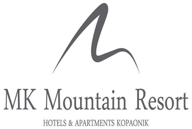 MK Mountain Resort Копаоник